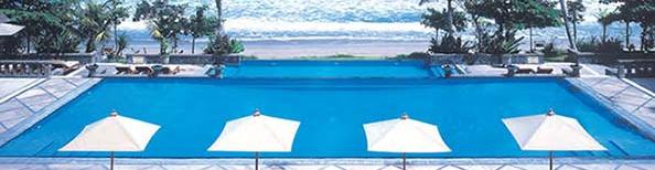 Пляжный отдых, море, солнце, хорошая погода, галечные или песчаные пляжи и бронзовый загар…